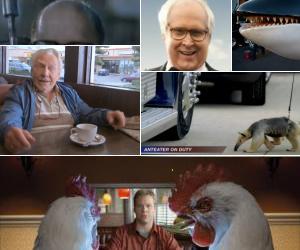 super-bowl-2010-ad-teaser-videos
