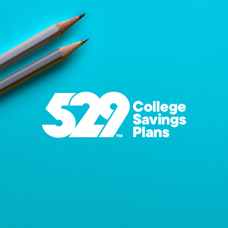 529 College Savings Plans – For Their Future
