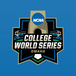 NCAA Men's College World Series – CWS Sandlot