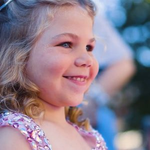 Make-a-Wish Nebraska – Let a Wish Begin With You