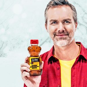 Sioux Honey – Find Your Honey