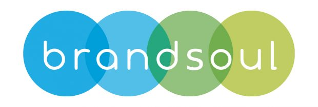 Bart wanted a professional logo for his strategic management consulting company, Brandsoul