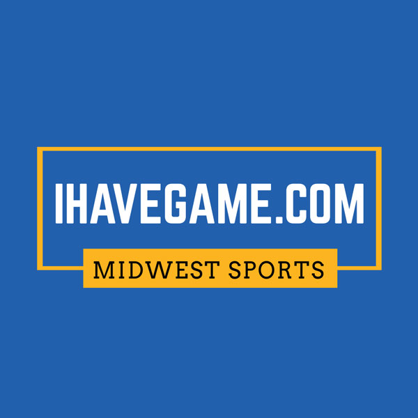 IHaveGame.com needed a new logo