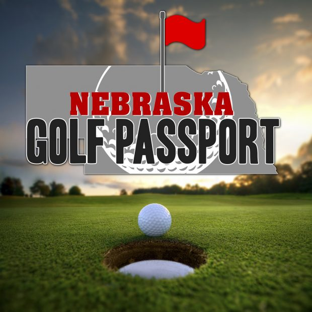 Nebraska Golf Passport asked for a Facebook ad targeted at golfers, encouraging the purchase of a golf passport